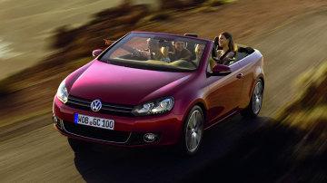2012_volkswagen_golf_cabriolet_cabrio_16