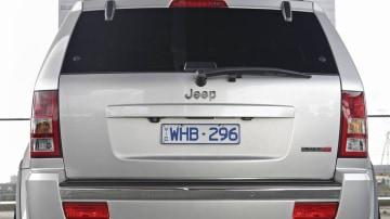 jeep_gcher_srt8_05.jpg
