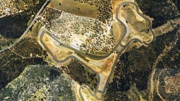 Ascari Race Resort