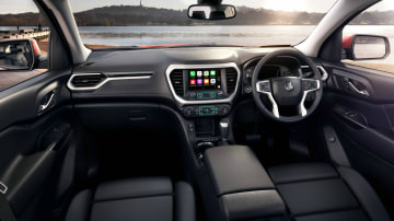 2018_holden_acadia_preview_07