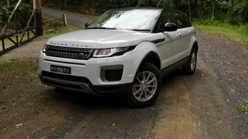 2016_range_rover_evoque_td4_150_pure_review_03
