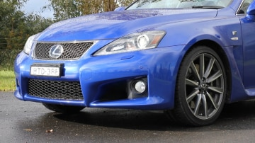 2011_lexus_isf_review_03