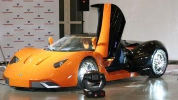 marussia-supercar