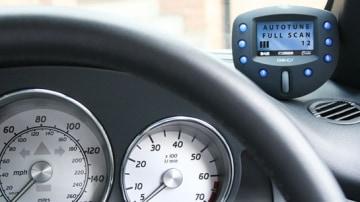 Digital Car Radio: Will It Take Off In Australia?