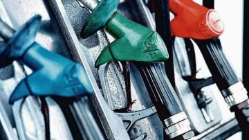 Premium fuels come with additional cleaning agents.