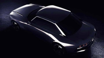 Peugeot concept car to be unveiled in Paris