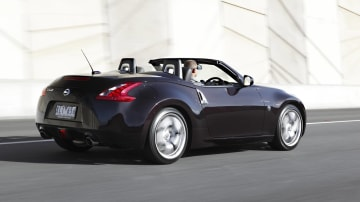 2010_nissan_370z_roadster_first_drive_review_press_photos_06