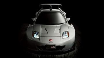 Mugen Rolls Out Trio Of Hard-Tuned Hondas At Tokyo Auto Salon