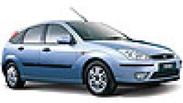 Wanted: Slick city hatch with long legs for $25,000