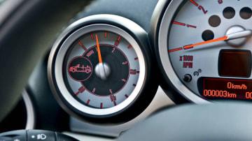 2009-mini-cabrio-005.jpg