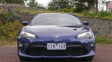 2017_toyota_86_gts_at_05