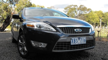 2009_ford-mondeo_road-test-review_04.jpg