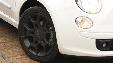 2012_fiat_500_twinair_review_33