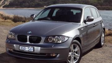 2010_bmw_118d_sports_hatch_road_test_review_australia_10