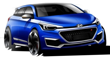 From M To N: BMW M Division Exec Heads To Hyundai