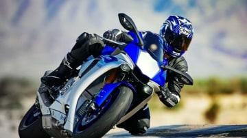 Superbikes back on track – Kawasaki, Yamaha, Honda get race replicas ready