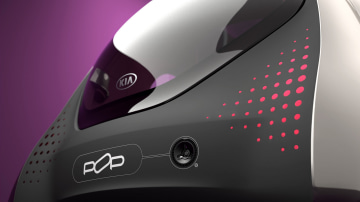 kia_pop_electric_vehicle_concept_05