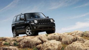 2011_jeep_patriot_04