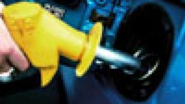 fuel-01_t