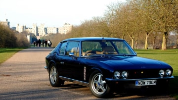jensen_interceptors_01.jpg