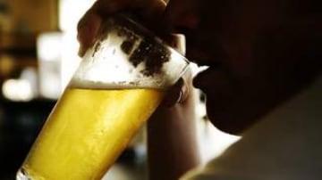 First motorway pub opens