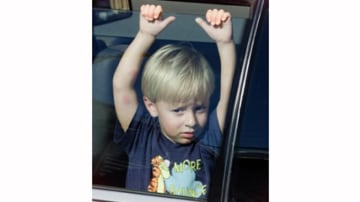 Power windows can kill and injure kids, says report