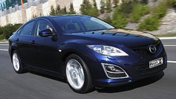 Mazda6_5_300x200