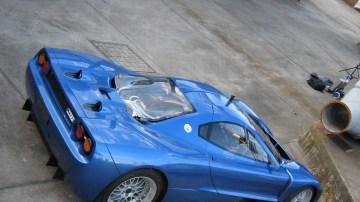joss-supercar-tmr-4.jpg
