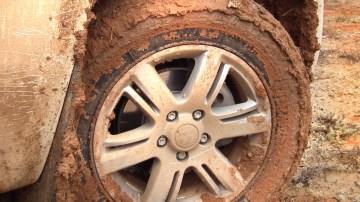 2012_volkswagen_amarok_july_update_tdi420_eight_speed_auto_single_cab_review_australia_04
