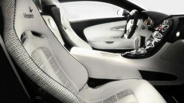 mansory-linea-vincero-bugatti-veyron-164_4.jpg