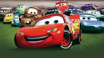 Moanday: Survey Lists Top 10 Car Nicknames