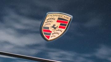 Porsche increases stake in Rimac, opens door for Bugatti takeover