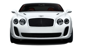Bentley To Debut New Performer At Goodwood Festival Of Speed