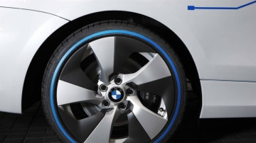 2010_bmw_activee-concept_project-i_megacity_electric-vehicle_1-series-coupe_14.jpg