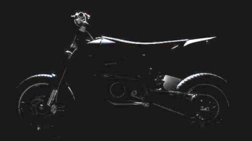 ktm_electric_motorcycle_concept_teaser_02_lightened