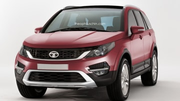tata_q501_land_rover_discovery_sport_theo_chin_01