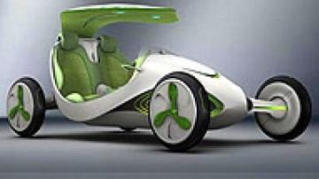 leaf_car01_pointer
