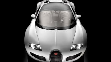 bugatti-veyron-grand-sport_01.jpg