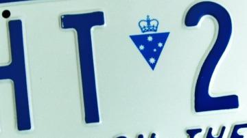 Vic: RACV Releases Transport Blueprint, State Budget Demands For 2015