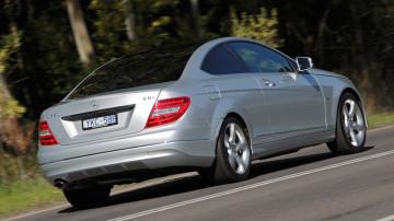 2012_mercedes_benz_c_class_coupe_australia_04b