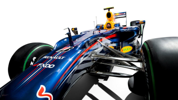 2010_red-bull_rb6_f1_race-car_05.jpg