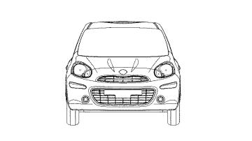 2011_nissan_micra_global-compact-car_patent-leak_03.jpg