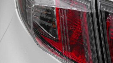 2009_honda-civic_type-r_road-test-review_07.jpg