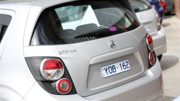 2012_holden_barina_review_13