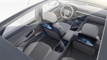 2015_volkswagen_sport_coupe_gte_concept_10