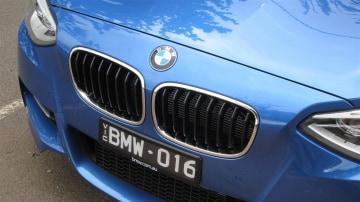 2013_bmw_m135i_first_drive_01