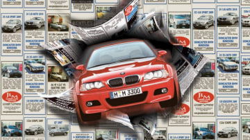 Cutting through the used car ad lingo can help you seperate the good from the bad.
