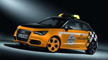 2011_audi_a1_worthersee_gti_tour_25