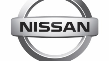 Nissan recalls 102,000 cars