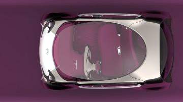 kia_pop_electric_vehicle_concept_02
